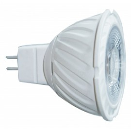Spot Led HELIOS COB LED REFLECTOR 5W GU5.3 350 Lm