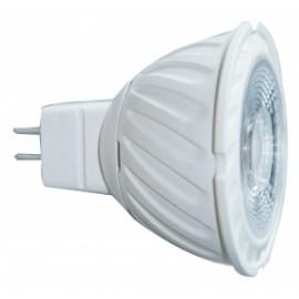 Spot Led HELIOS COB LED REFLECTOR 5W GU5.3 350 Lm