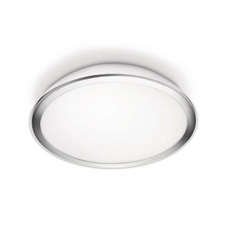 Φωτιστικό μπάνιου Led PHILIPS MYBATHROOM COOL LED IP44