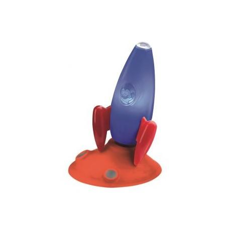 Φωτιστικό Παιδικού Υπνοδωματίου OSRAM ORBIS NIGHT LIGHT