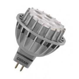 Spot Led OSRAM LED SUPERSTAR MR16 50 36° DIM 8.5-50W 2700K