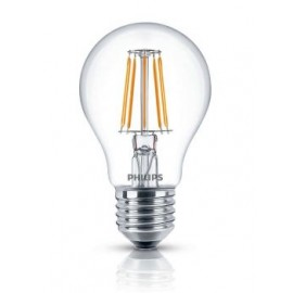 Λαμπτήρας Led PHILIPS LED FILAMENT E27 4.3-40W G5