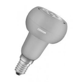 Spot Led OSRAM LED STAR R50 40 30° 2700K E14 3W