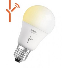Λαμπτήρας Led OSRAM LIGHTIFY CLA60 tunable white