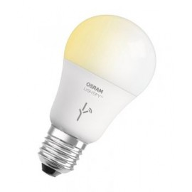 Λαμπτήρας Led OSRAM LIGHTIFY CLA60 RGBW