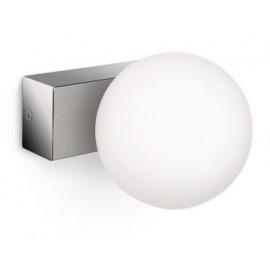 Φωτιστικό Μπάνιου PHILIPS MYBATHROOM DROPS 340541116
