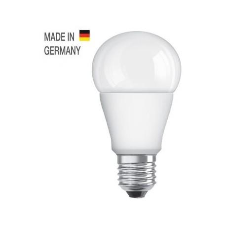 Λάμπα Led OSRAM LED PARATHOM A60 MATT WARM WHITE E27 8W