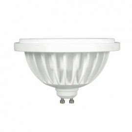 Spot Led BIOLEDEX ES111 LED SPOT GU10 15W 220V