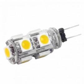 Λαμπτήρας Led BIOLEDEX 9 HIGH POWER SMD LED G4